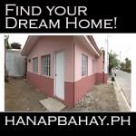 HanapBahay.ph