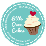 Little Oven Cakes